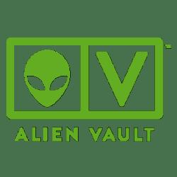 Alien-Vault