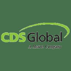 CDS-Global