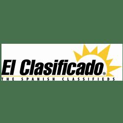 El-Clasificado