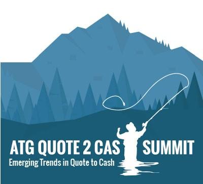 ATG Quote 2 Cast Summit