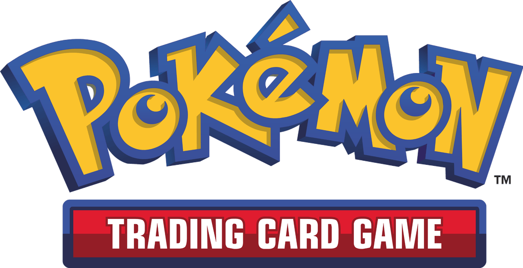 Pokémon Second Place Report with Metagross