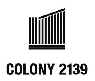 モダンテイスト好きにはたまらない!お手頃価格なのにハイセンスな「Colony2139」で生活をグレードアップしよう!