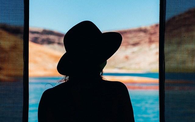 thatsphotography / Pixabay