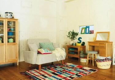 一人暮らしがしたい!一人暮らしにかかる費用・必要なもの、部屋の探し方まとめ