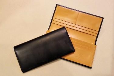 クリスマスは何をあげる?彼氏へのプレゼント特集第一弾『財布』おすすめブランド5選