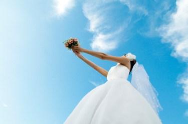 誰よりも早く結婚したい!そんなあなたにおすすめする婚活方法♡〜婚活サービス利用編〜