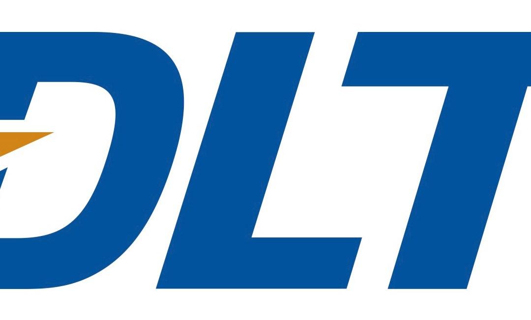 DLT Solutions Webinar with Lynn Allen- AutoCAD Tips & Tricks