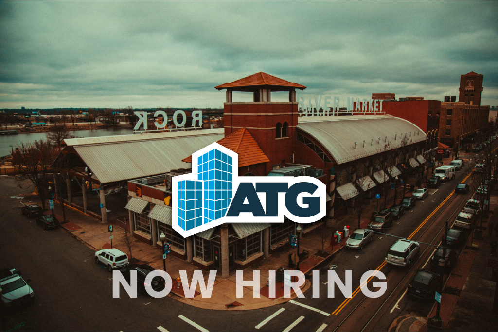 ATG USA | Careers