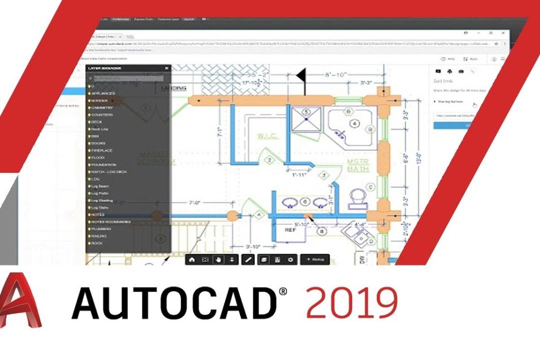 ATG Webinar- A Comprehensive Look at AutoCAD's PDFIMPORT Command