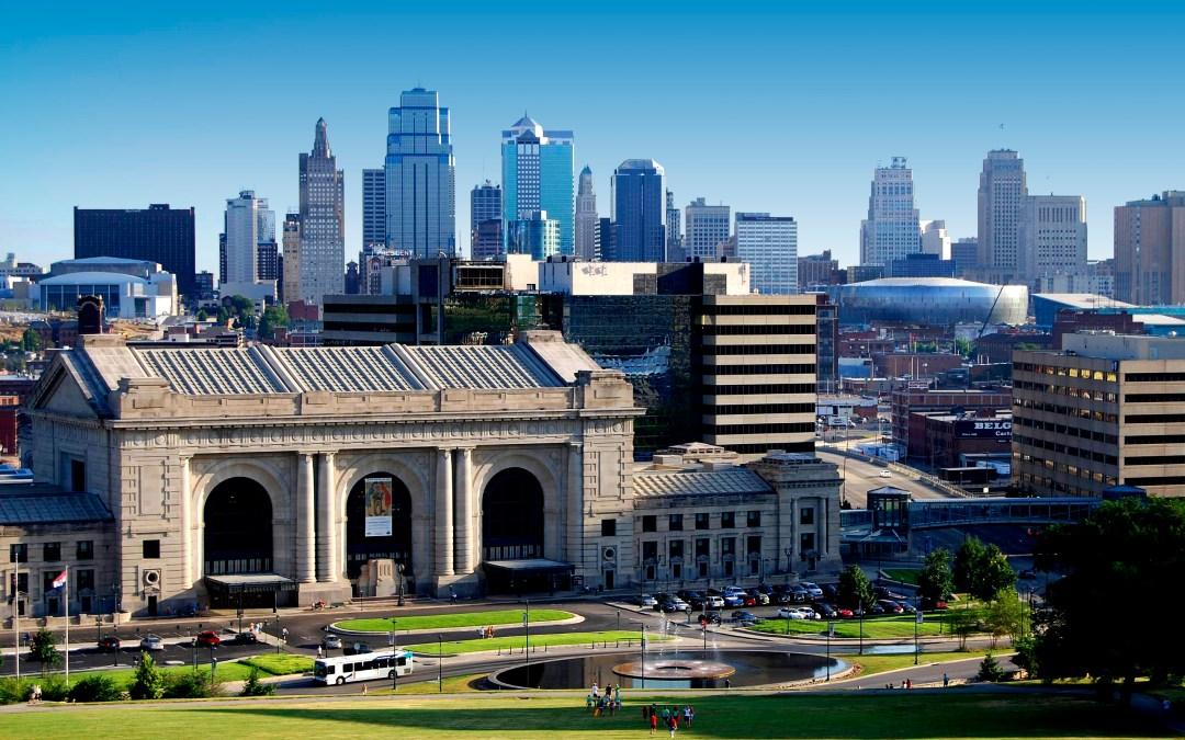 ATG to Present & Speak at Kansas City Revit User Group