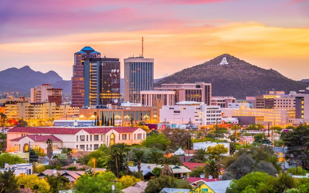 ATG February Phoenix & Tucson Civil 3D User Group