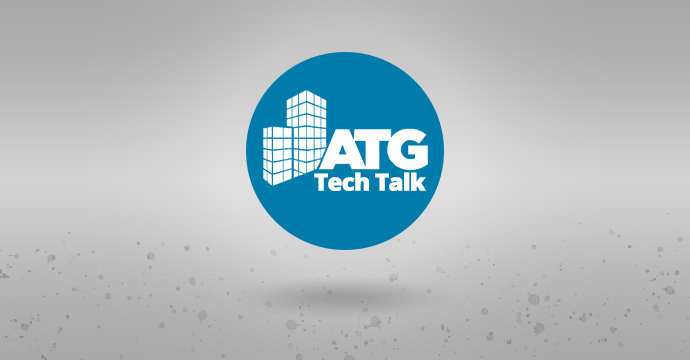 Tech Talk: Revit to Specifications