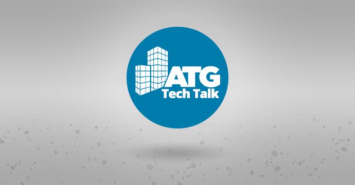 Tech Talk: Importing a PDF to Revit