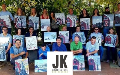 Success Story: JK Architects