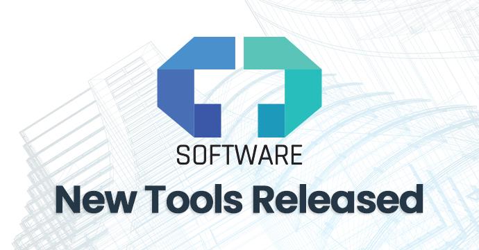 CTC Tools