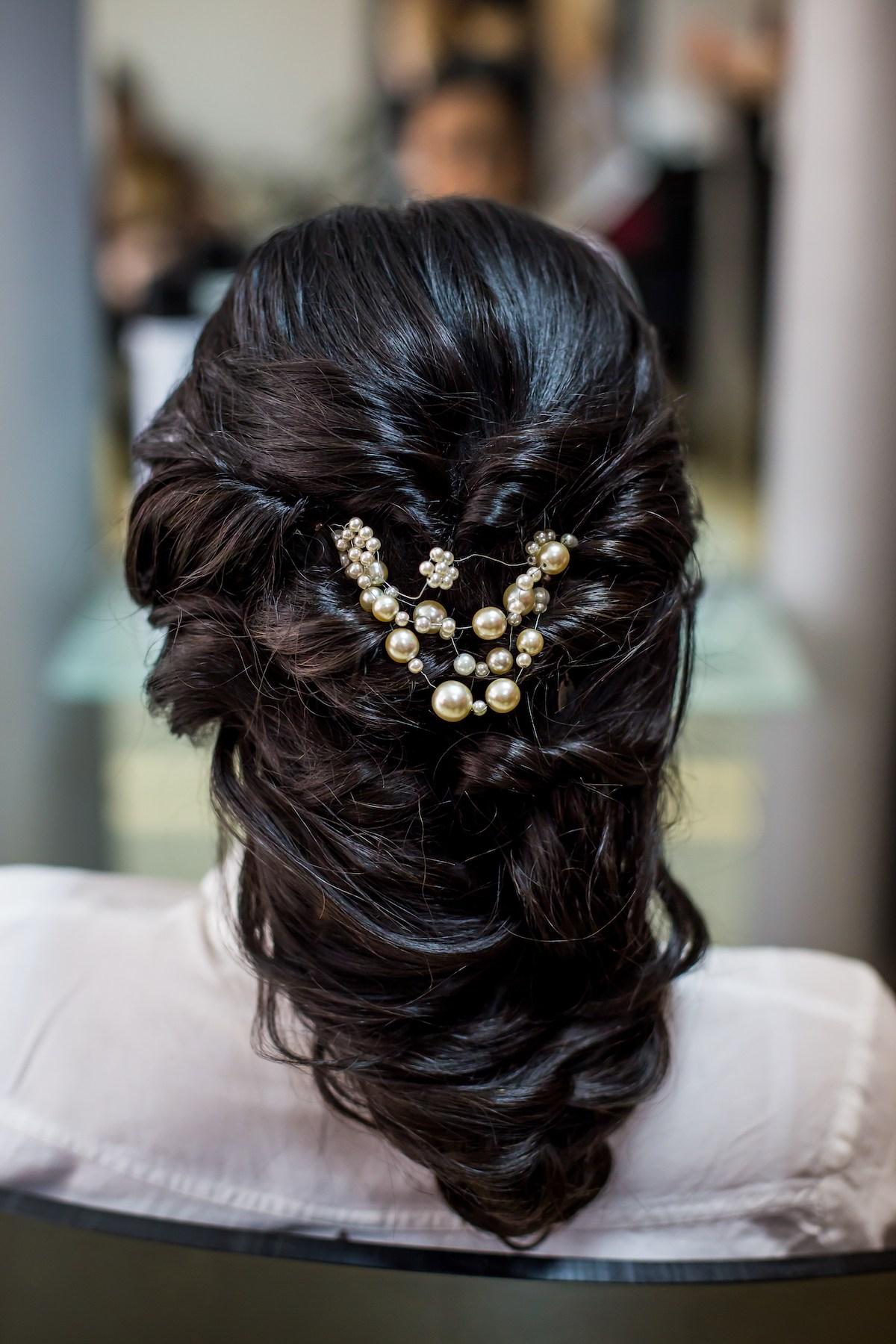 13 Inspirasi Model Rambut Untuk Kebaya Yang Elegan All Things Hair