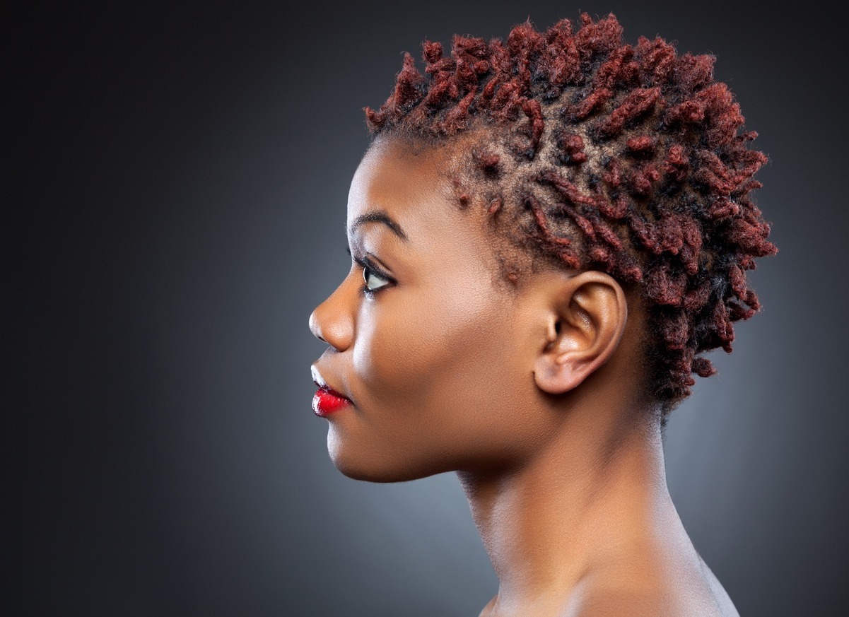 Short Cropped Hairstyles For Any Season 12 Looks Youll Love