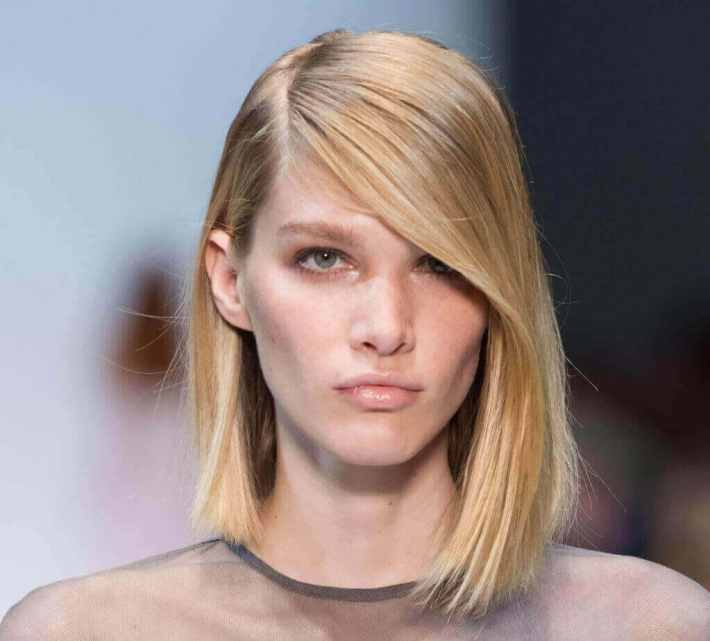 short hairstyles 2016: hot looks you need to try now