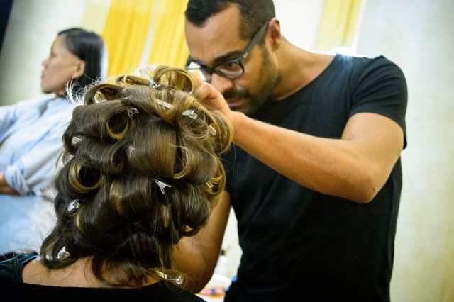 4 to use pin curls and look fabulous | all things hair usa