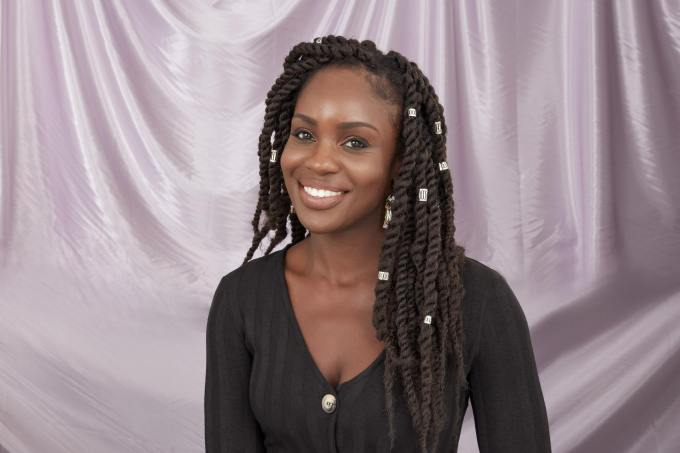 marley braid hair: what it is, what it isn't, and how to style it