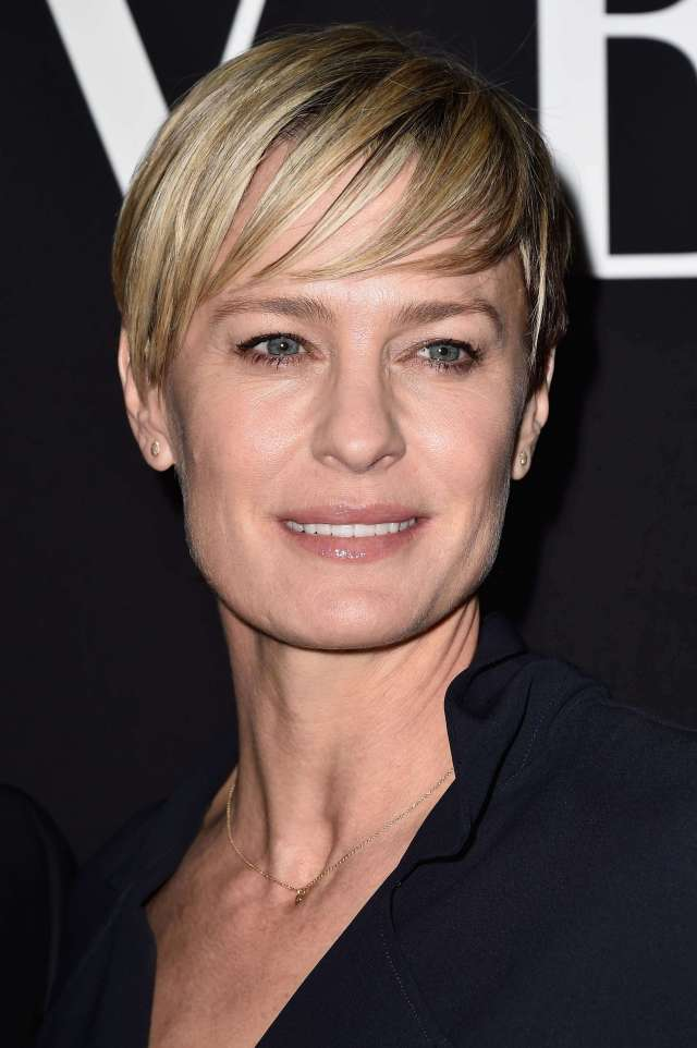 5 flattering short hairstyles for square faces you need to