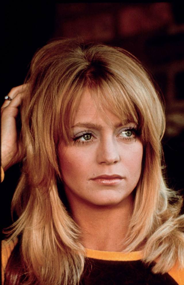 16 iconic '70s hairstyles that will make you nostalgic   all