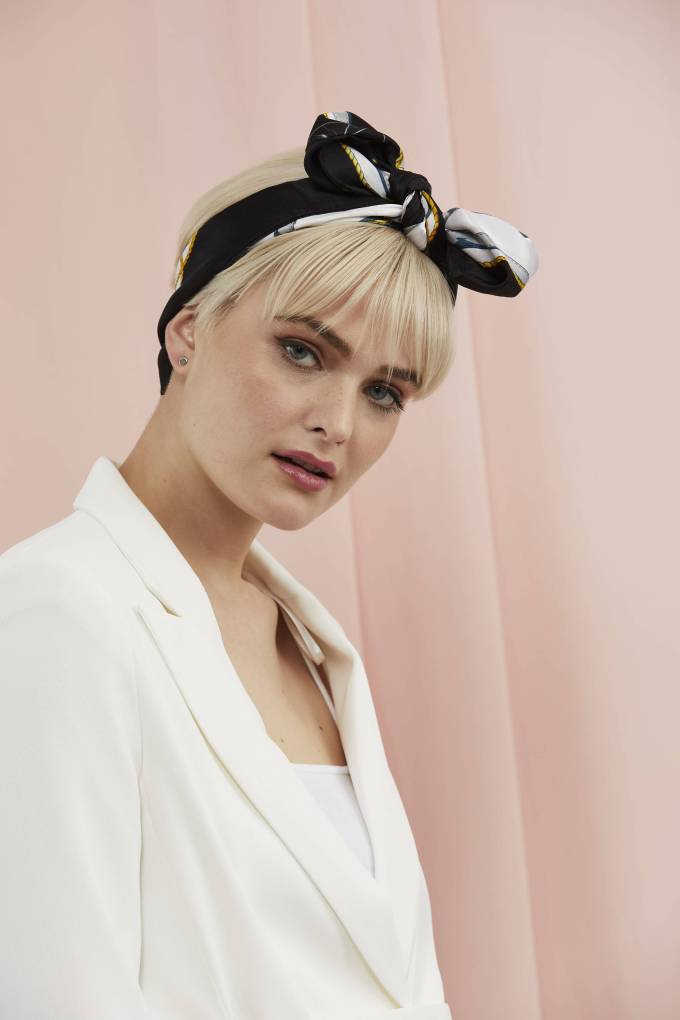16 best vintage short hairstyles   vintage hairstyles for