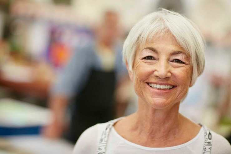 The Uk Russian Seniors Singles Online Dating Site