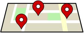 map-525349_1920
