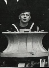 Norris John Legh 002-1