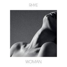 Woman - Rhye (2013)
