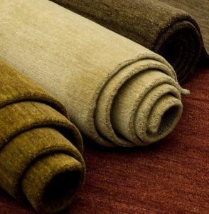 Υποδεχθείτε τον χειμώνα και ντύστε το σπίτι σας με χαλιά από Tapicap και Loloom!
