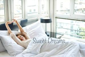 Το ιδανικό μαξιλάρι για έναν έξτρα απολαυστικό και ονειρεμένο ύπνο