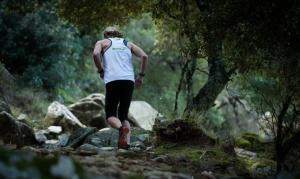 trail minthi mountain 5