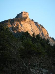 trail agia paraskevi 2