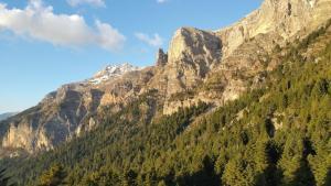 trail agia paraskevi 3
