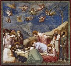 Giotto di Bondone 2