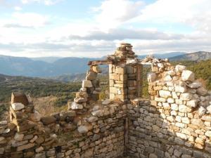 mountainous settlements 4