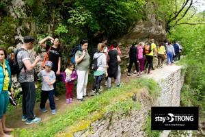 promotion tourism 2