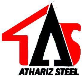 ATHARIZ STEEL