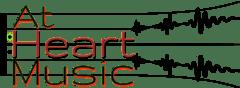 At Heart Music