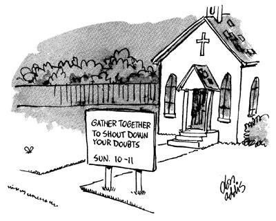 atheist_church