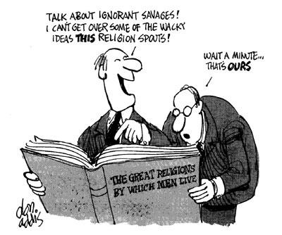 ignorant_religion