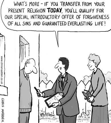 religion-cartoon-salesman