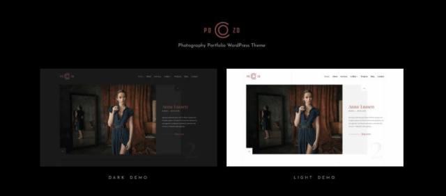 pozo-photography-portfolio