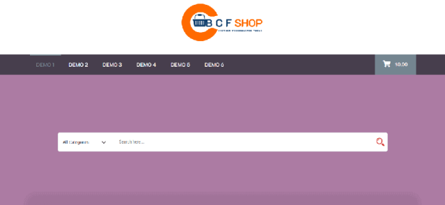 Advanced WooCommerce Product Search Plugin