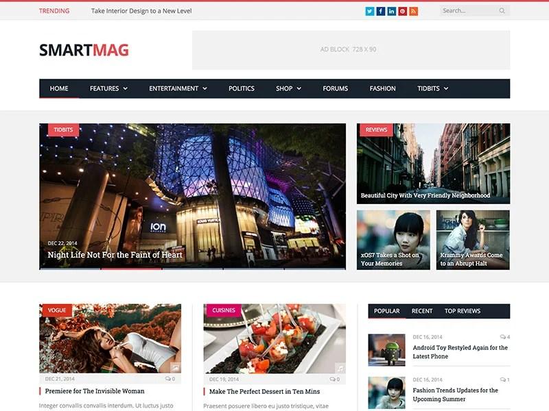 smartmag-wordpress-magazine-theme