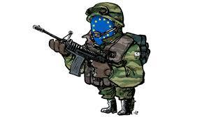 VIVA EUROPA