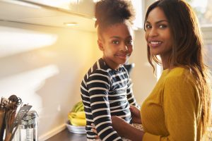 mom_and_daughter_joint_accounts