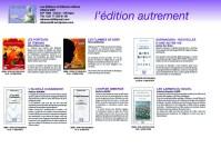 Athena- catalogue sept16_Page_2
